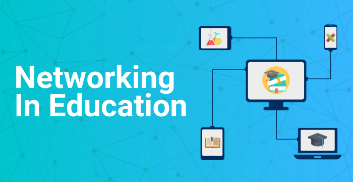 Networking In Education