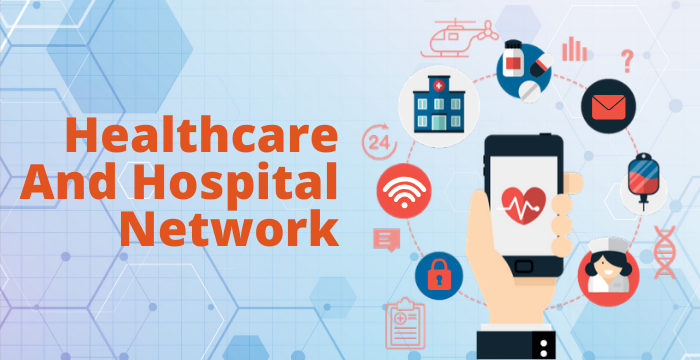 Healthcare and Hospital Network